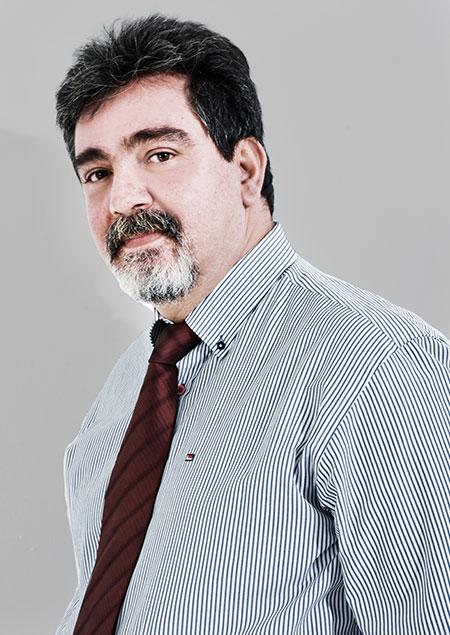 Δημήτρης Ιωάννου Λογιστής